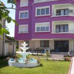 Sunny Home Relax Guest House, Burgas City
