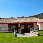 Hotel Pictures: Apartaments Can Xel, Santa Pau