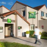 Hotel Pictures: ibis Styles Cholet, Cholet