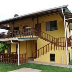 Marfi Inn, Cahuita