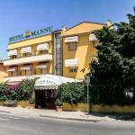 Mannu Hotel, Bosa