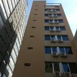 Hotel Nontue Abasto Buenos Aires,  Buenos Aires