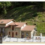 Hotel Pictures: Casa Rural Manuel de Pepa Xuaca, Tuilla