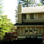 All Seasons Guesthouses, Groveland