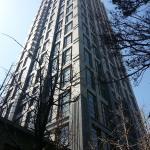 Kunming Shuncheng Space Apartment,  Kunming