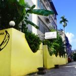 Hotel Pictures: Haikou Banana Hostel, Haikou