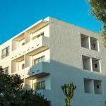 Apartamentos Maria - Formentera Vacaciones, Es Pujols