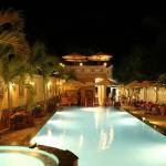 Thao Ha Hotel,  Mui Ne