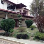A&F Homestay at SS22, Petaling Jaya