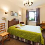 Hotel Pictures: Le Parc de l'Hostellerie, Levernois