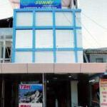 Hotel Sunny Classic, Mahābaleshwar