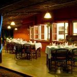 Dudhsagar Spa Resort,  Molem