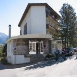 Hotel Pictures: Le Serre Chevalier, La Salle Les Alpes