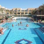 Bel Air Azur Resort (Adults Only), Hurghada