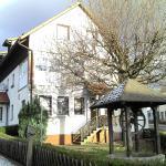 Hotel Pictures: Gasthof Jägerheim, Birgland