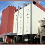 Hotel Dina,  Međugorje