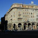 B&B I Capricci,  Genoa