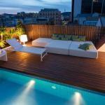 Escribe tu comentario - BCN Luxury Apartments