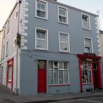 Buggle's Pub and Accommodation, Kilrush