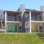 Yavé Yireh,  Punta Del Diablo