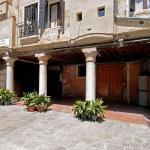 Antichi Appartamenti Veneziani,  Venice