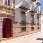 Apartamentos Balcon de Carabeo,  Nerja