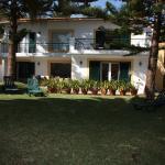 Villa Echium,  Caniço