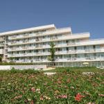 Hotellbilder: Hotel Com - All Inclusive, Albena