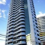 Blue Ocean Apartment, Natal