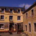Hotel Pictures: Les Petits Gallais, Saint-Carreuc