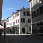 Ferienwohnung Speyer, Speyer