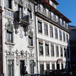 Residencial Portuguesa,  Porto