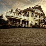 The Q Hotel, Tagaytay