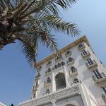 Assaha Convention Hotel, Beirut