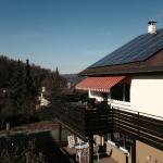 Hotel Pictures: Studio Lorenz, Lörrach