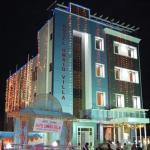 Hotel Umaid Villa, Udaipur
