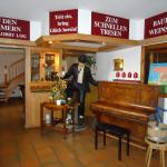 Hotel Pictures: Hotel Gröbern am See, Gröbern