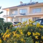 Villa Vongole Hotel,  Cesme