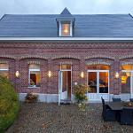 Hotel Pictures: ' t Koetshuis, Neerlinter