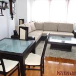 Nikolic Apartments - Ohrid City Centre,  Ohrid