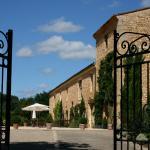 Hotel Pictures: La Villa Romaine, Carsac-Aillac