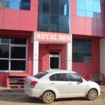 Hotel Royal Den,  Sawāi Mādhopur