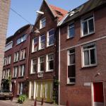 B&B Jordaan, Amsterdam