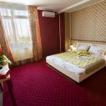 Hotel La Gil, Bucharest
