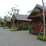 Ruenthong Resort Surat Thani,  Suratthani