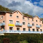 Hotel Perle Des Vosges,  Muhlbach-sur-Munster