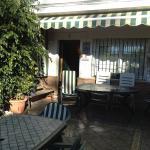 Hotel Pictures: Chinata House, Rincón de la Victoria