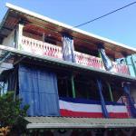 Hotel Sagitario,  Bocas Town