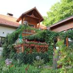 Fotos do Hotel: Orehite Guest House, Samokov