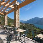 Village Hotel Lucia, Tremosine Sul Garda